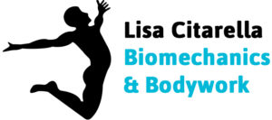 Lisa Citarella, Personal Training